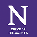 Office of Fellowships