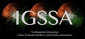 Indian Graduate Students and Scholars Association (IGSSA)