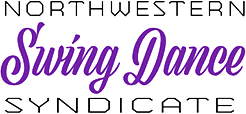 Northwestern Swing Dance Syndicate (NSDS)