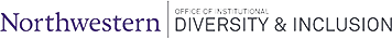 Office of Institutional Diversity and Inclusion