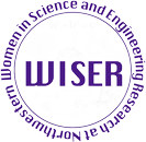 Women in Science and Engineering Research (WISER)